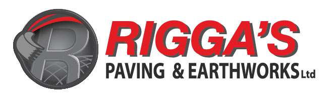 Riggas Paving & Earthworks Auckland