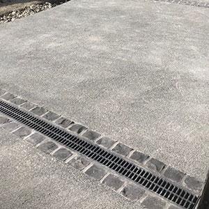 Riggas Concrete Auckland