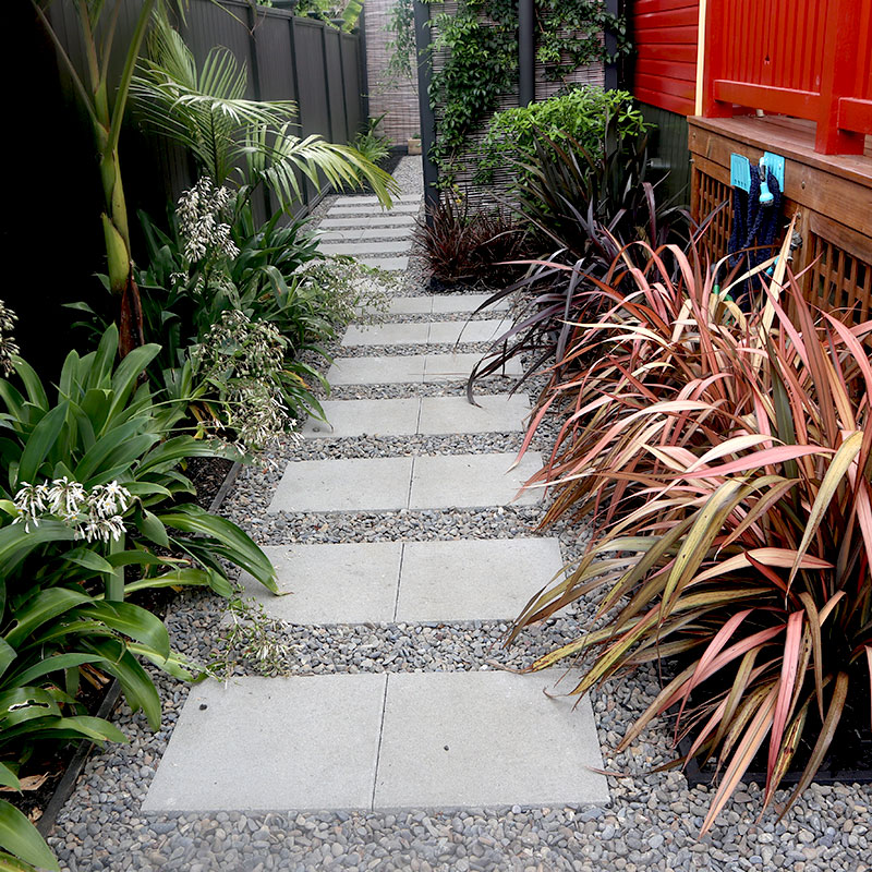 Riggas Paving Auckland