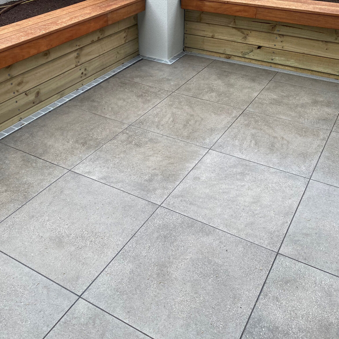 Riggas East Auckland Paving Services